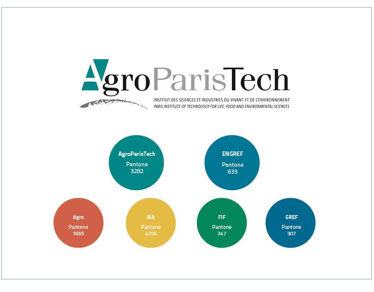 Logo-AgroPT-ChCoul
